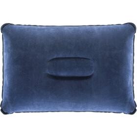 Ferrino Inflatable Cushion blue